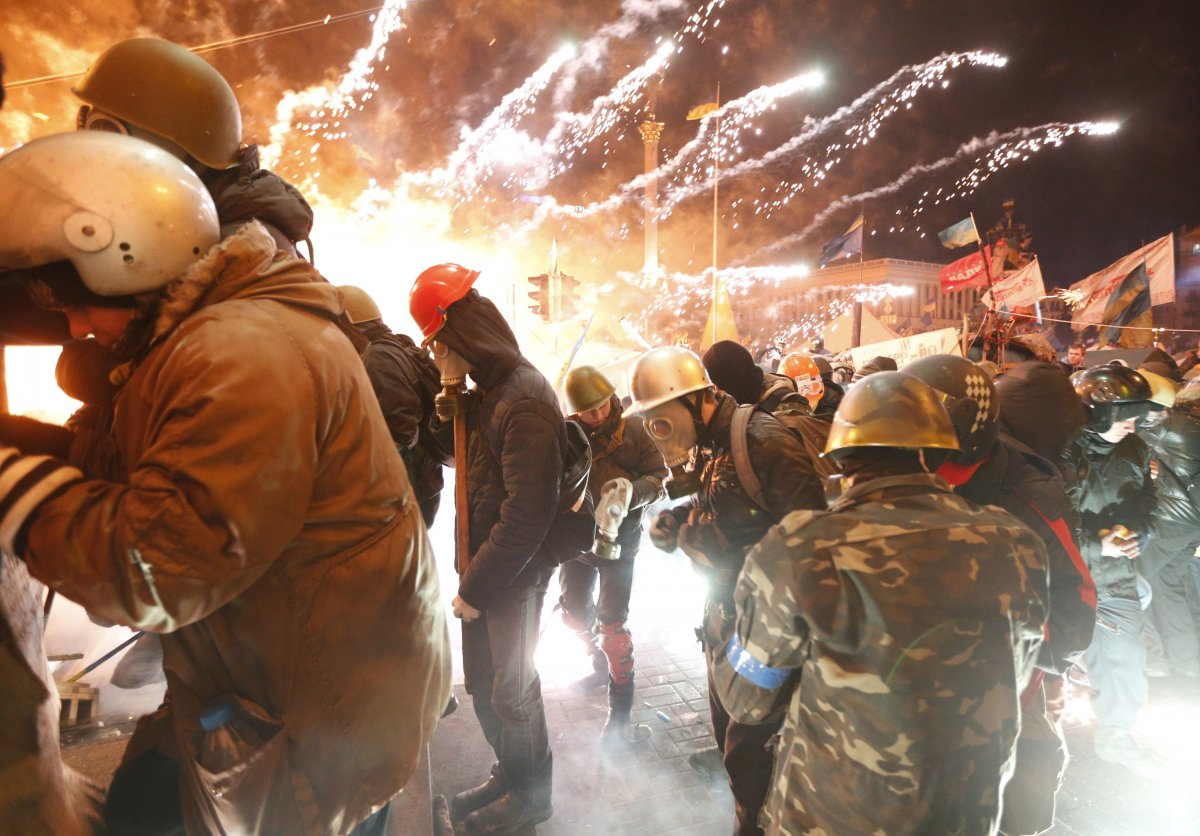 leading-to-some-incredible-fireworks-amid-the-violence