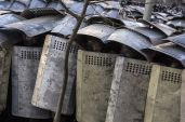 riot-police-use-ancient-military-tactics-and-shields-to-defend-themselves