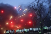 tuesdays-protest-escalated-after-the-ukraine-government-gave-protesters-an-ultimatum-to-disperse-or-face-tough-measures