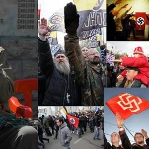 fashizm8