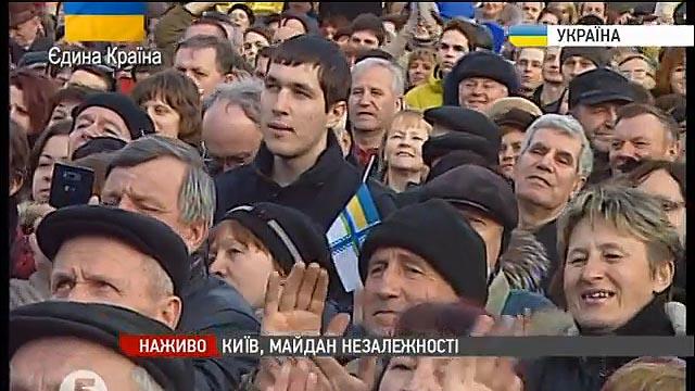 hodorkovsky.psd_0005_9