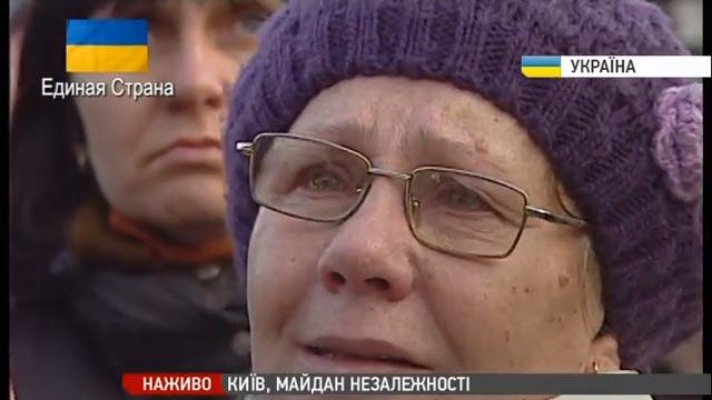 hodorkovsky.psd_0010_4