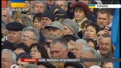 hodorkovsky.psd_0002_12