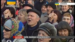 hodorkovsky.psd_0003_11