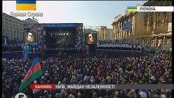 hodorkovsky.psd_0006_8