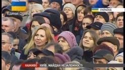 hodorkovsky.psd_0007_7