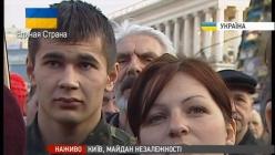 hodorkovsky.psd_0011_3