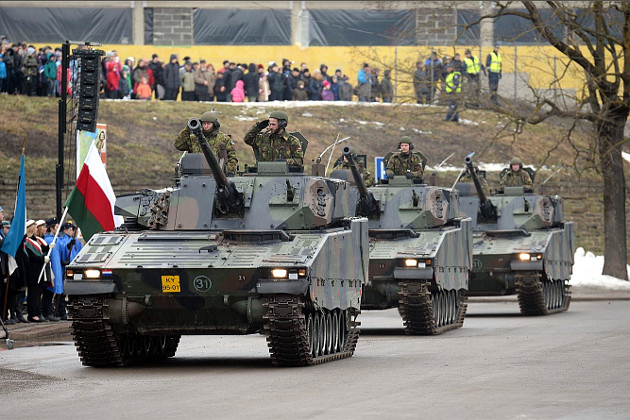 16_usa_and_nato_parade_in_estonian_narva.jpg