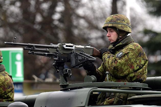 18_usa_and_nato_parade_in_estonian_narva.jpg