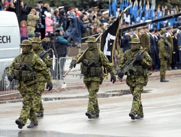 11_usa_and_nato_parade_in_estonian_narva.jpg