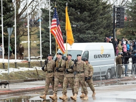 12_usa_and_nato_parade_in_estonian_narva.jpg