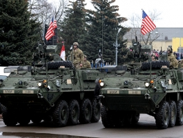 17_usa_and_nato_parade_in_estonian_narva.jpg