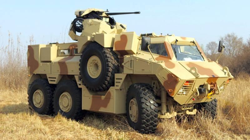 USA-arm2