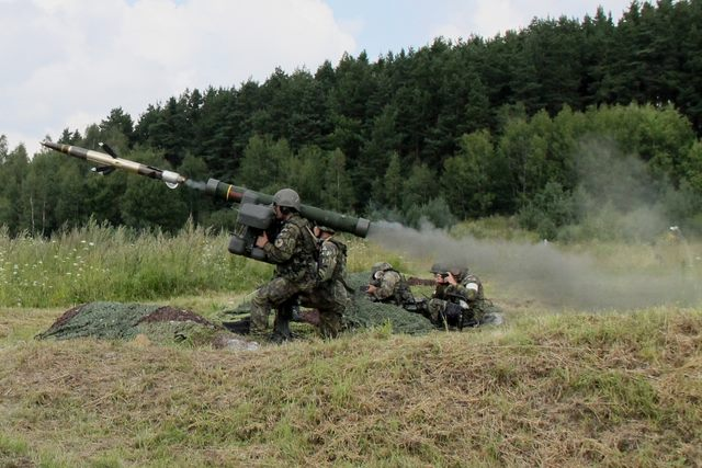 USA-arm6