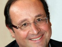 Франсуа Олланд не приедет на Зимнюю Олимпиаду в Сочи.