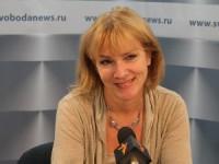 За поездки в Крым наказывают