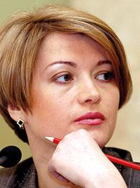 Россия отказалась забрать граждан