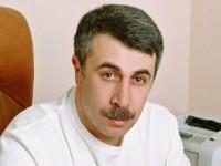 Детский врач - россиянам
