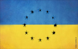 Украинские евреи обратились к Путину