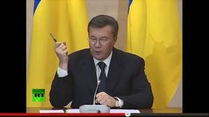 Шоу Бандюковича
