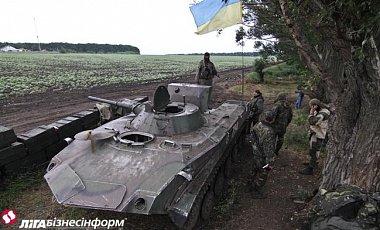 Петр Шклинов: Мне стыдно за озверевшую Россию