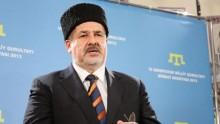 Рефат Чубаров qha.com.ua
