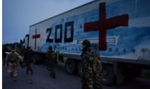 Тела погибших боевиков сбросили в нелегальные шахты