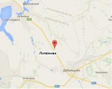 Как погиб элитный российский спецназ в Логвиново