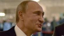Главный итог встречи в Минске