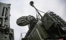 В Алчевске «неизвестные» диверсанты уничтожили установки радиотехнической разведки ГРУ РФ