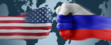 Если Россия действительно решит воевать с США