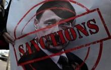Против Газпрома и лично Путина
