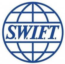 Международные платежи SWIFT