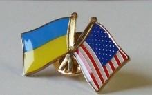 украинцы любят США