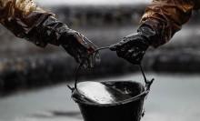 Обнулить экспорт нефти из России