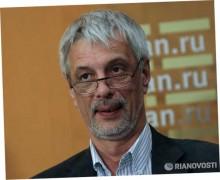 Сергей Корзун объявил об уходе