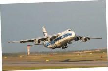 Сбивать российские самолеты