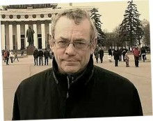 """Телевизионное """"украинолюбие"""""""