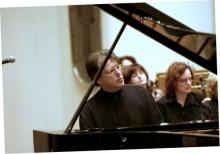 Русский пианист о войне в Украине