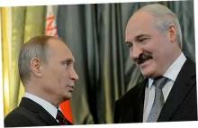 Лукашенко получит от Путина