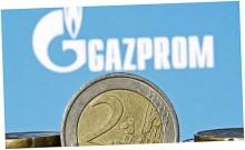 Литва требует у «Газпрома»