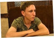 Александр Ененко