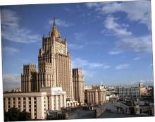 МИД РФ не оставит расширение санкций