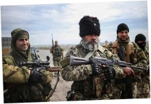 У России все готово для новой атаки