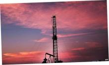 Нефтяные цены упали