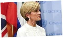 Австралия добивается суда