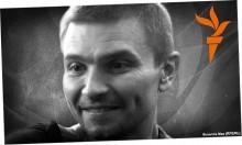 Владимир Голышев: Последнее прибежище