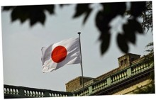Япония возмутилась