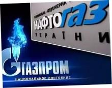 Жить под диктовку Киева