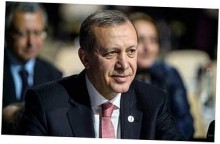Турция не будет
